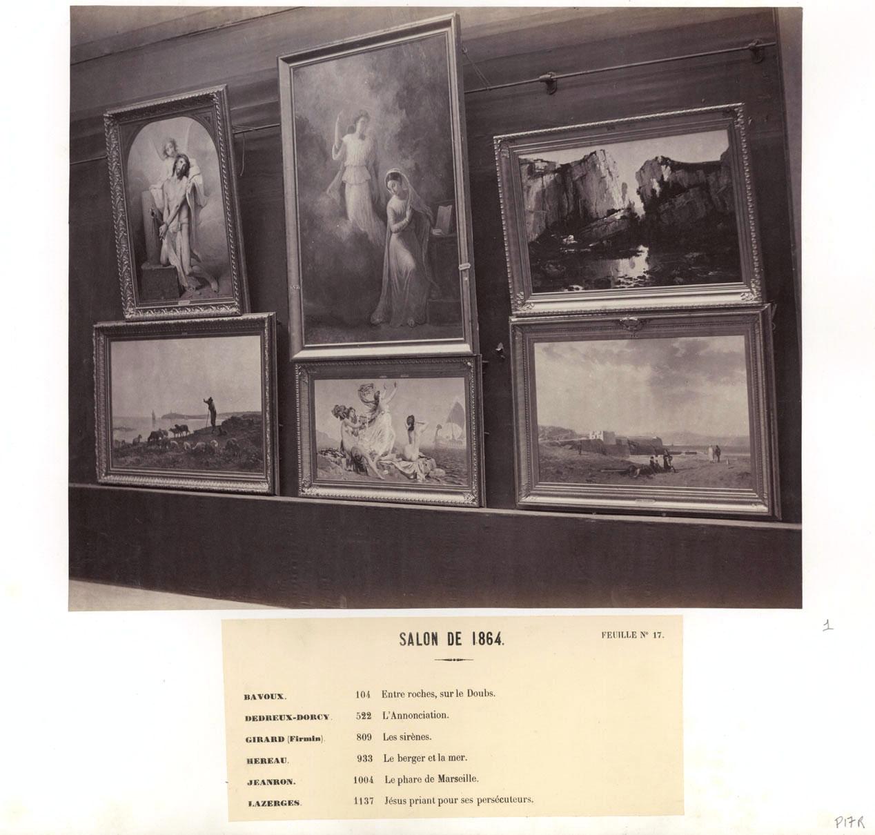 File:Salon de 7.jpg - Wikimedia Commons