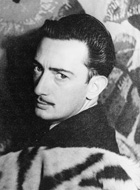 File:Salvador Dalí 1939 140x190.jpg