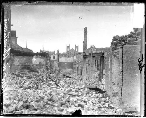 file san francisco chinatown 1906 jpg