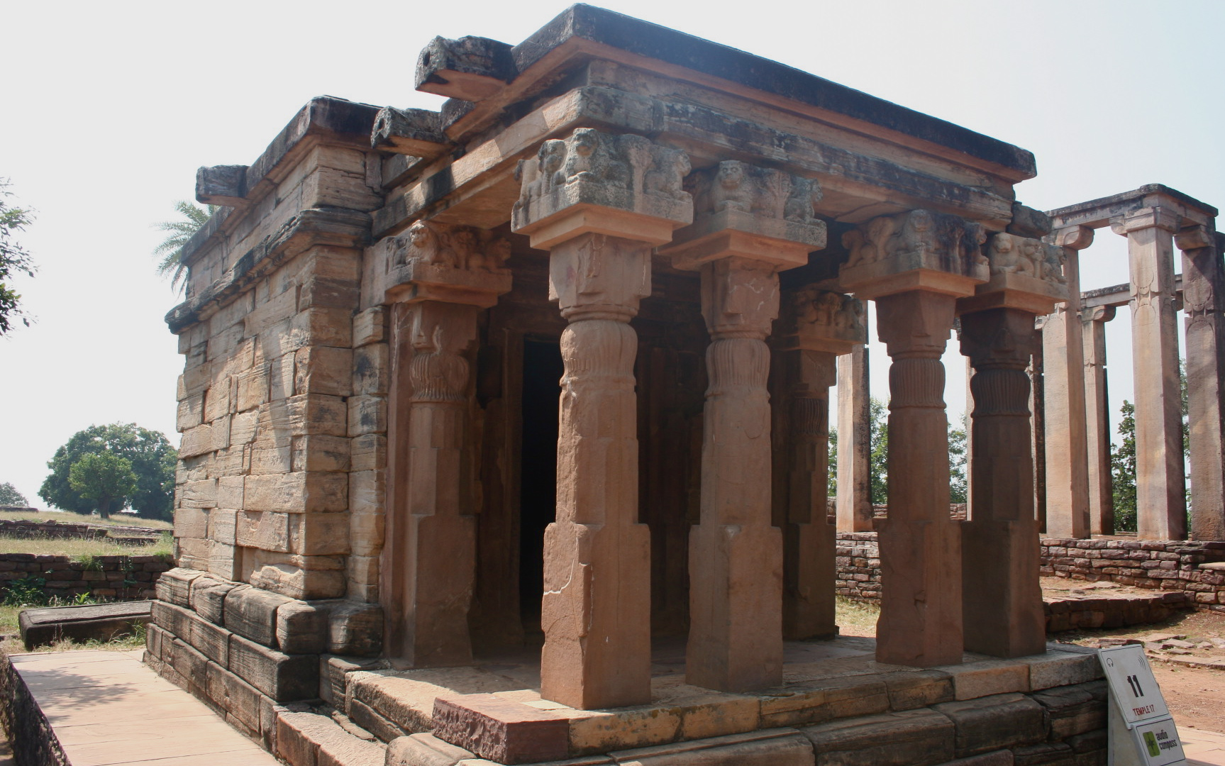 Architectural buildings in bangalore dating 7