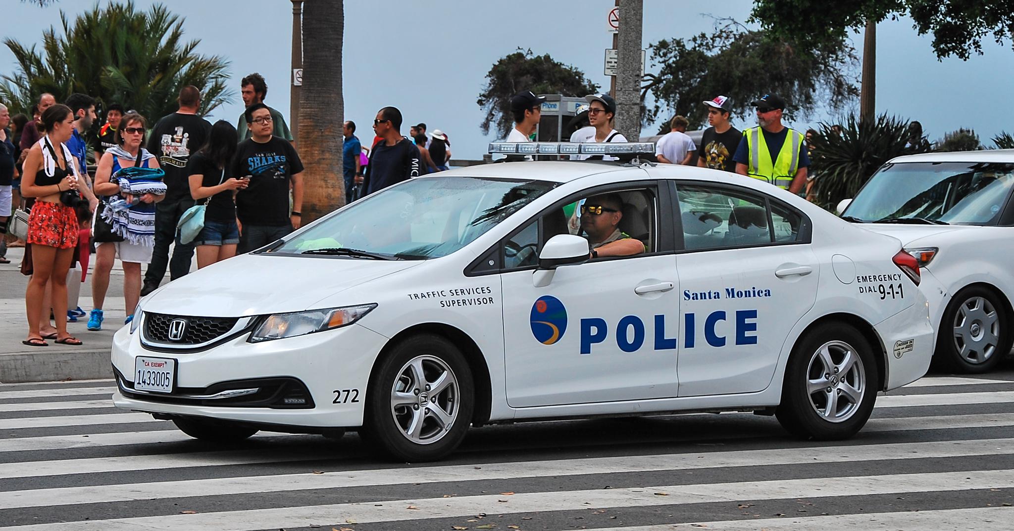 File Santa Monica Police Traffic Services Supervisor 37083134192 Jpg