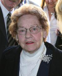 (majo 2009)   Savka Dabcevic Kucar.jpg