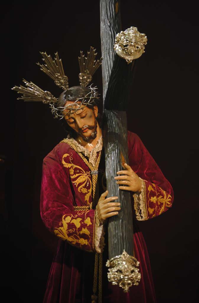 Señor del Calvario.jpg