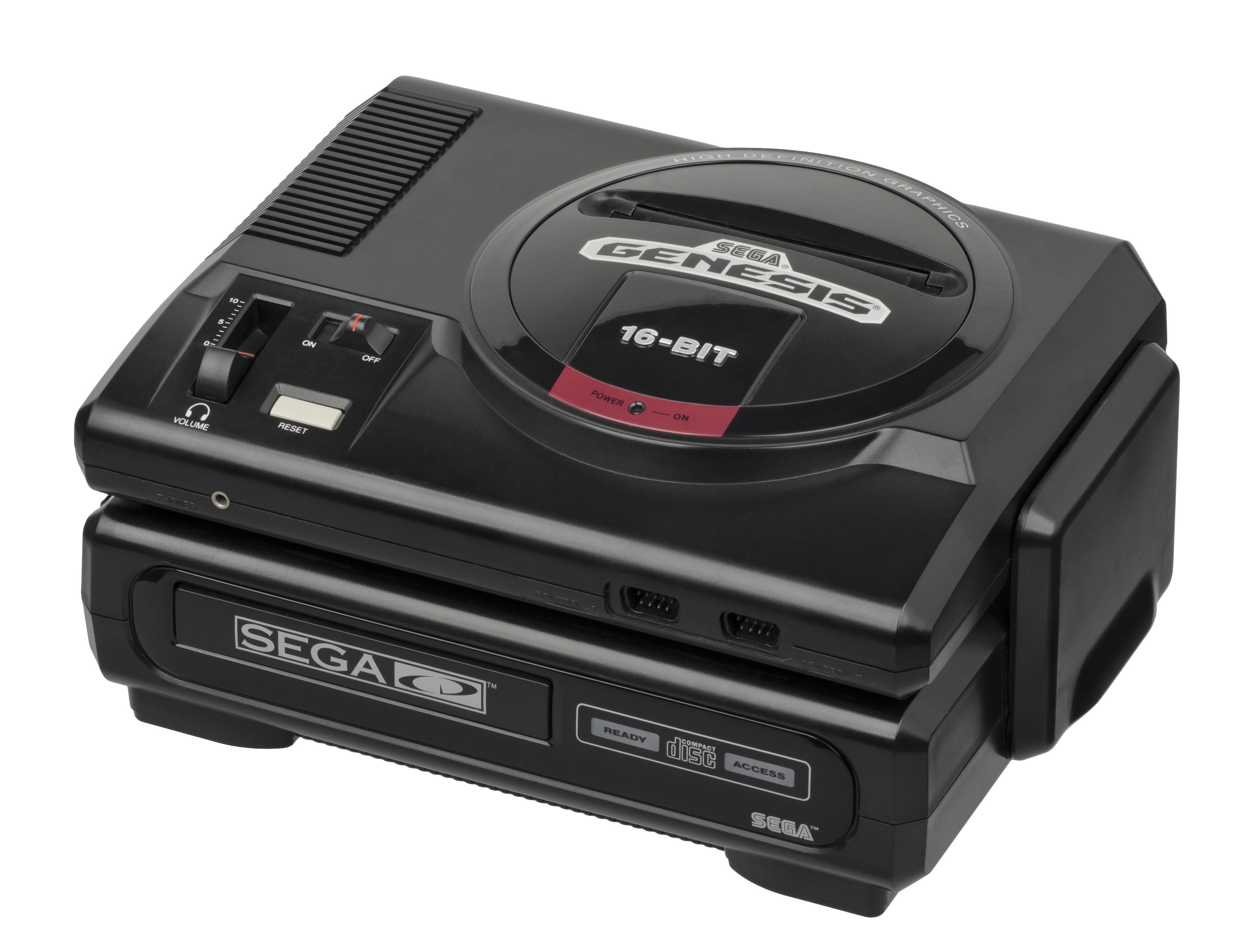 Sega-CD-Model1-Set.jpg