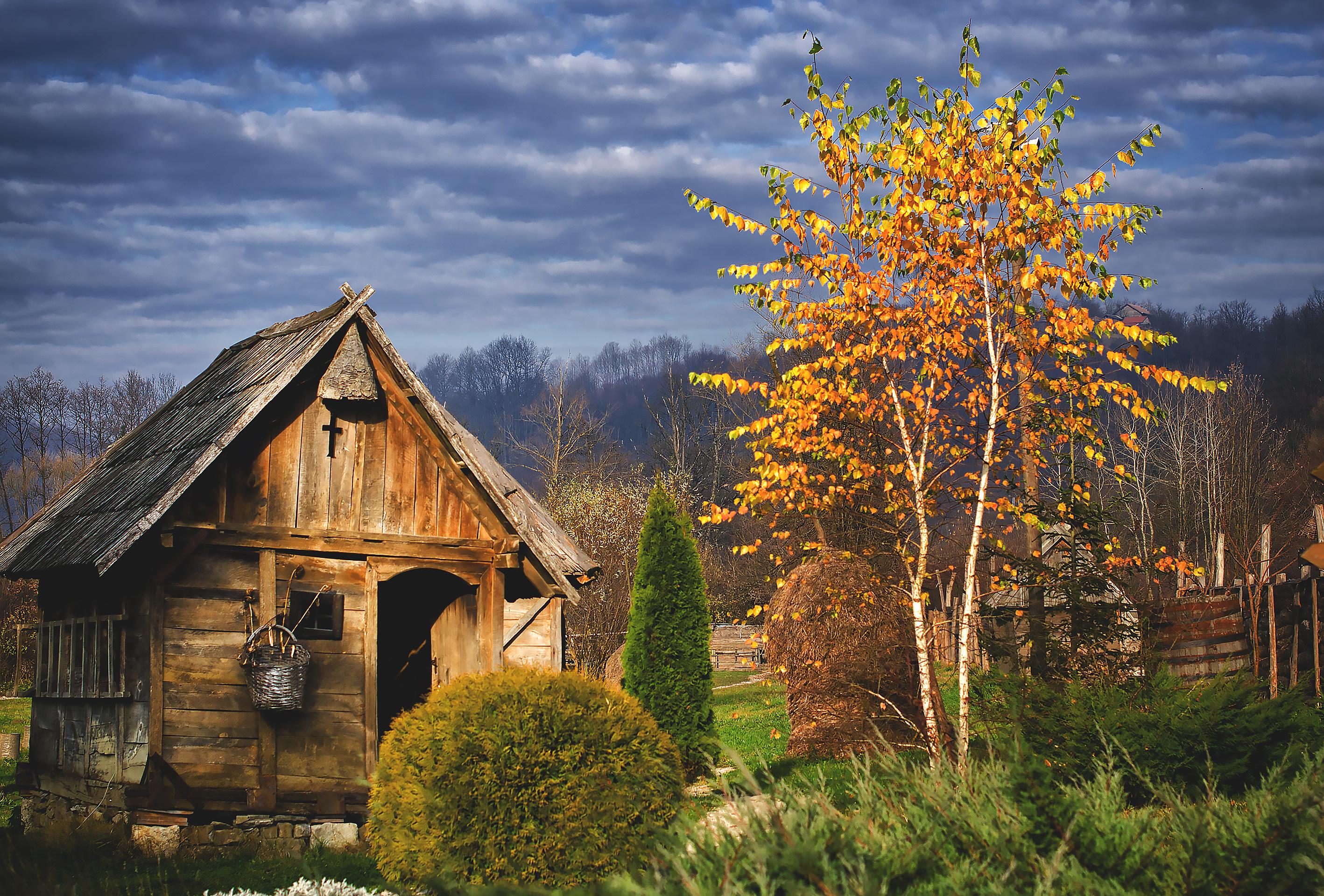 Selo Kotromanićevo 8.jpg