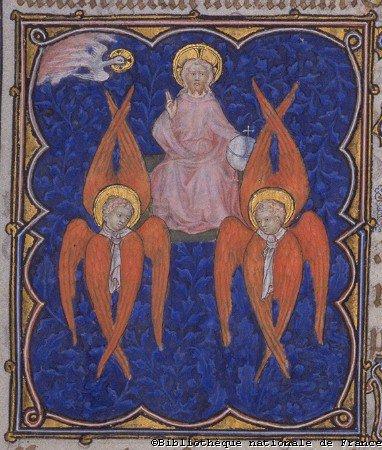 File:Seraphim - Petites Heures de Jean de Berry.jpg