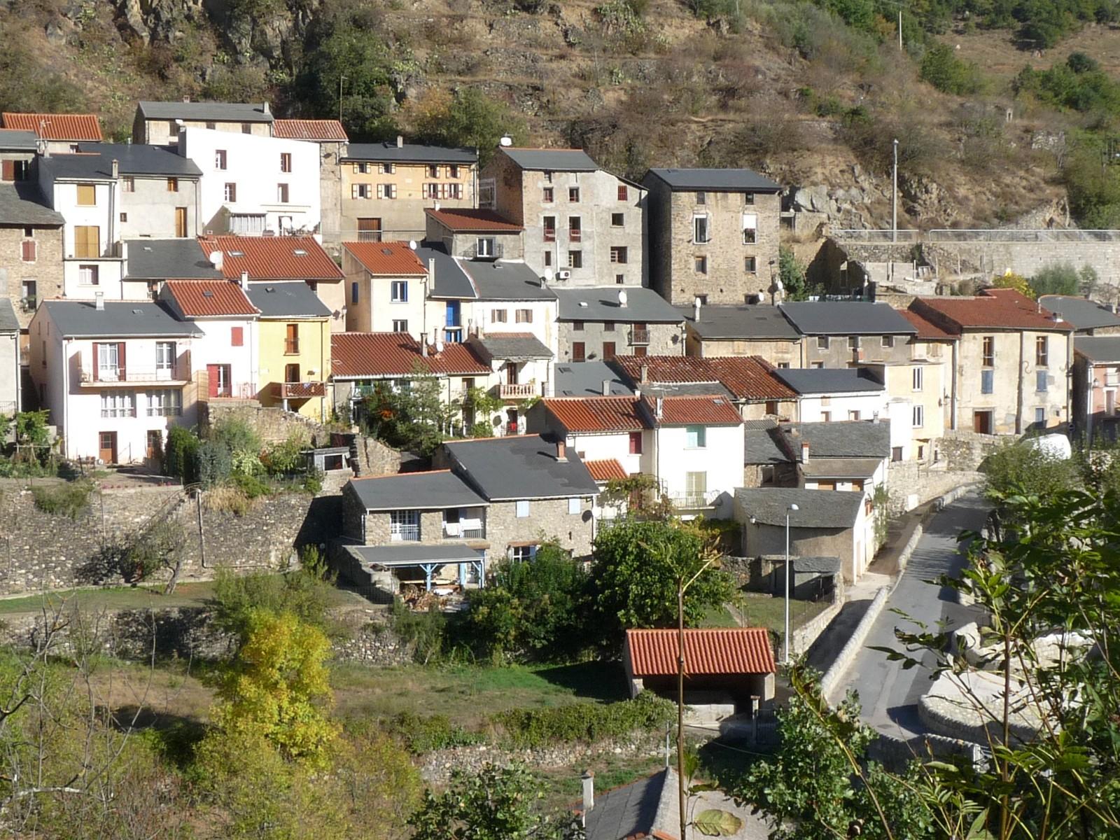 Serdinya