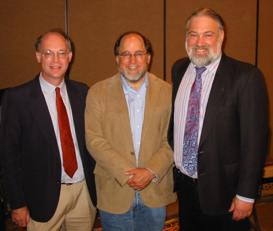 Fichier:Sherman, Rivest, and Chaum.jpg