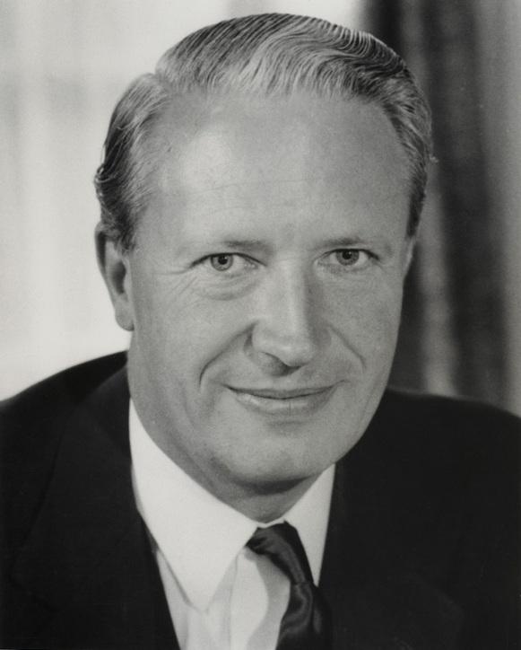 1970 United Kingdom general election - Wikipedia