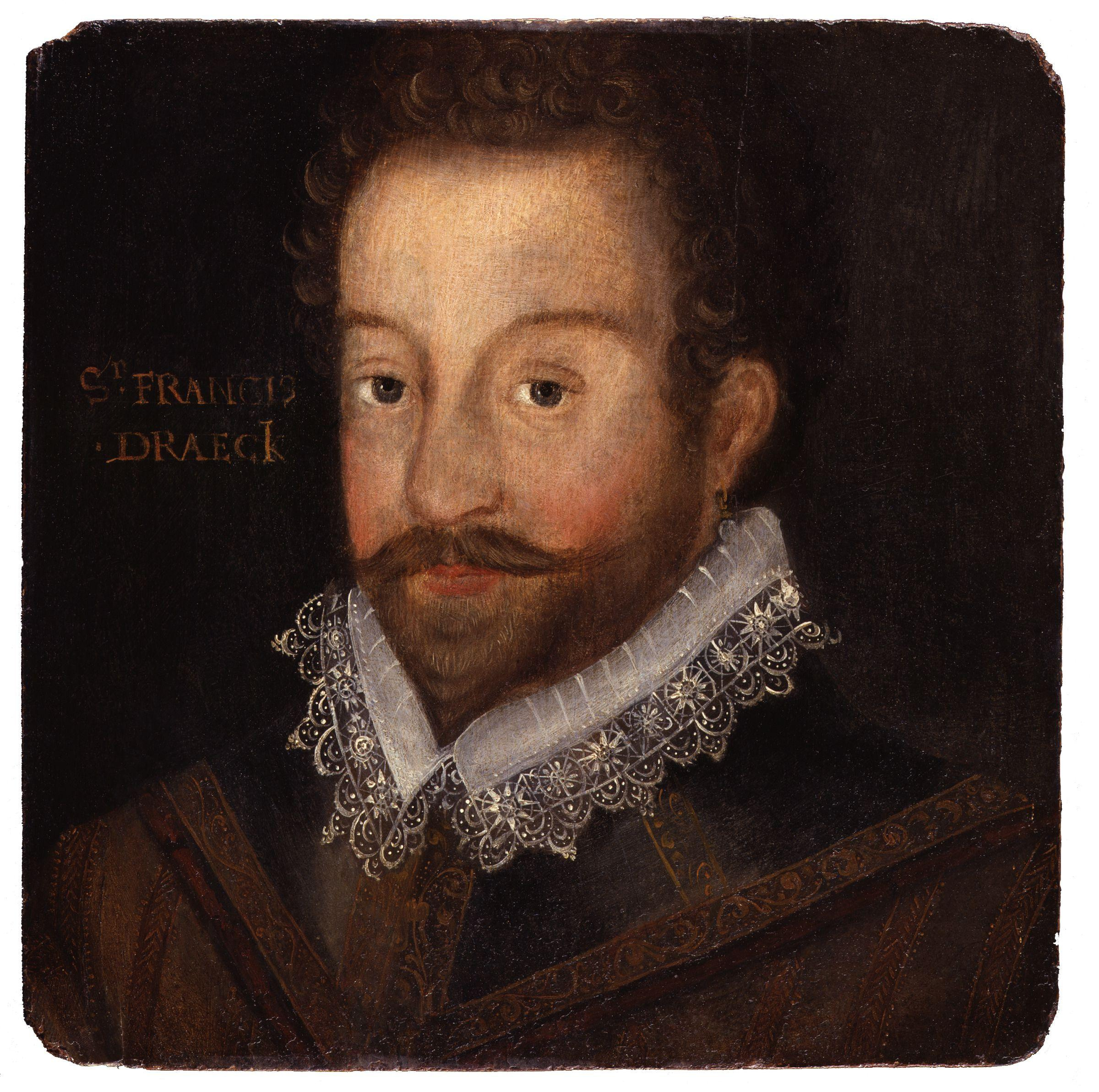 File sir francis drake by jodocus for Fun facts about drake