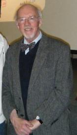 Sir Hans Kornberg.jpg