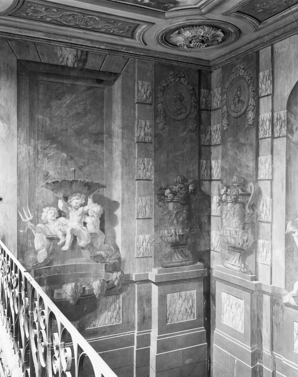 Bestand:Slot, interieur - Zeist - 20221329 - RCE.jpg - Wikipedia