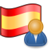 Spain people icon.png