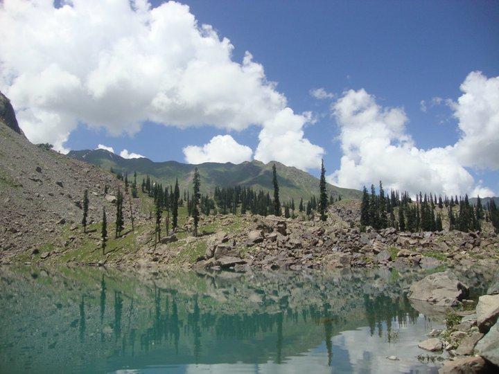 Spin Khwar Lake Swat Valley.jpg