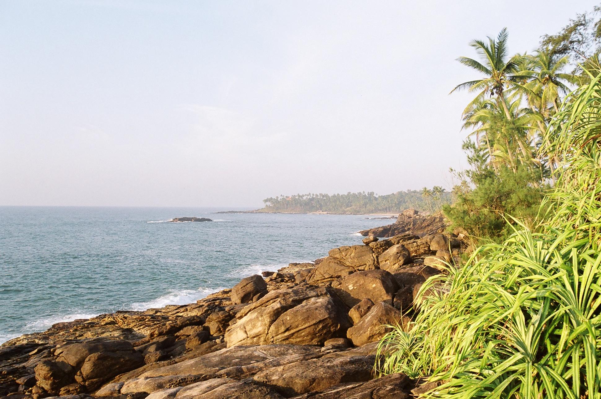 Tangalle Sri Lanka Hotels All View Resort