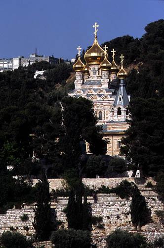 -صور من فلسطين St_mary_magdalene_church_closeup2.jpg