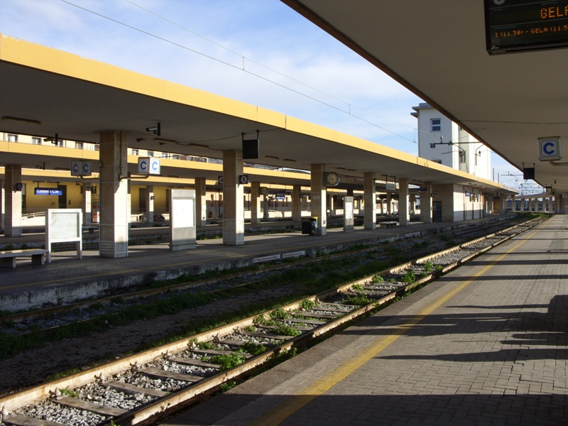 File:Stazione di Catania 2.JPG