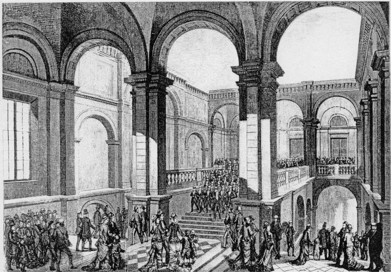 1877 in Sweden