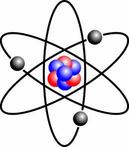 Número cuántico