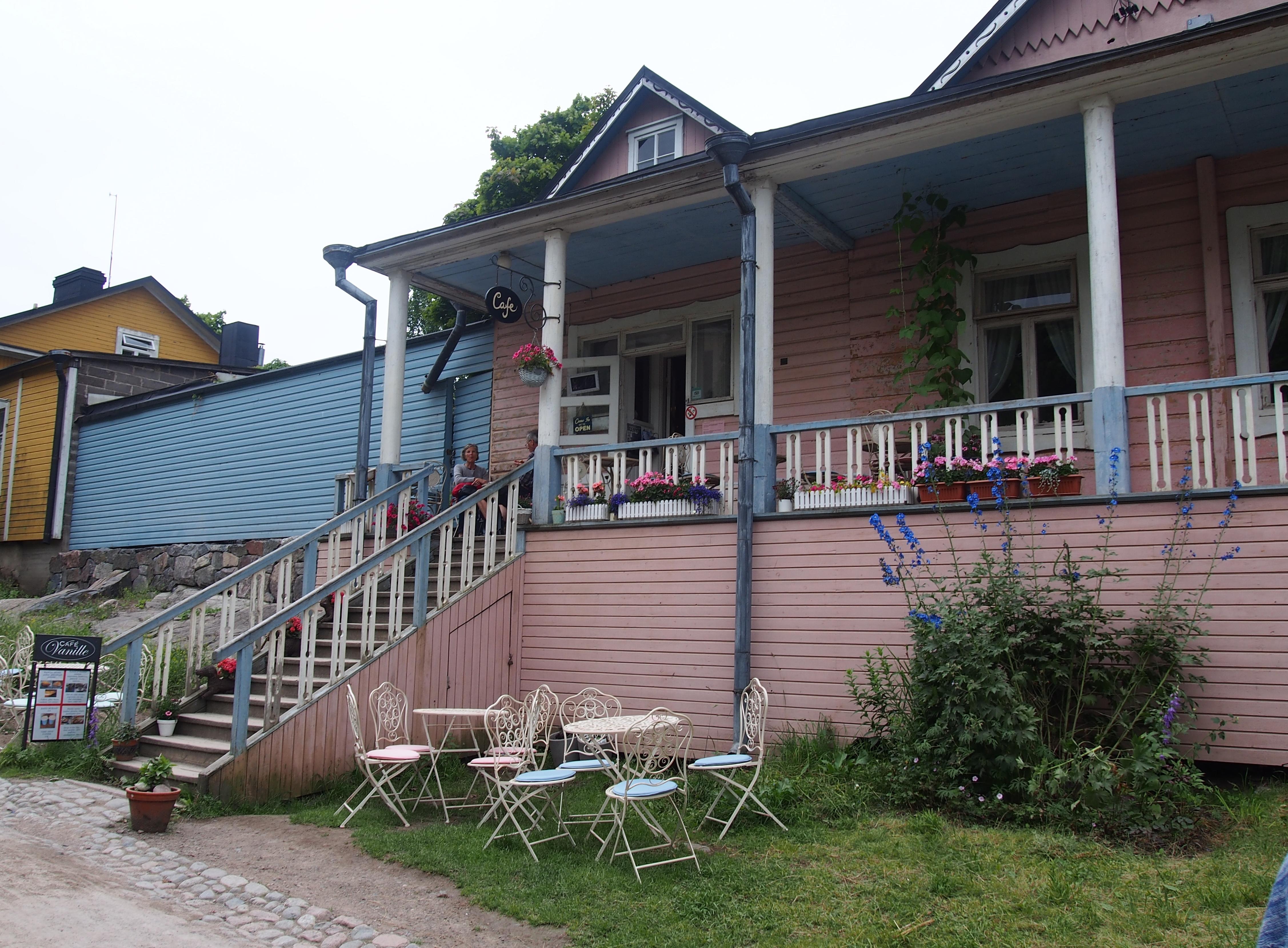Suomenlinna 21st July 2016 13.jpg