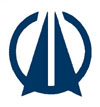 Symbol of Hasama Oita.jpg