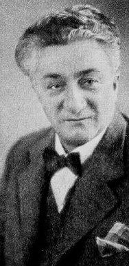 Székelyhidy Ferenc.jpg