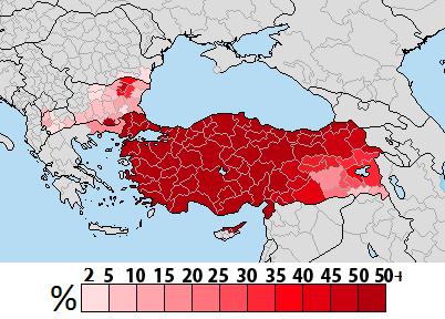 Türkische Dating-Seiten usa