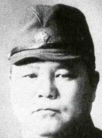 Ryūkichi Tanaka