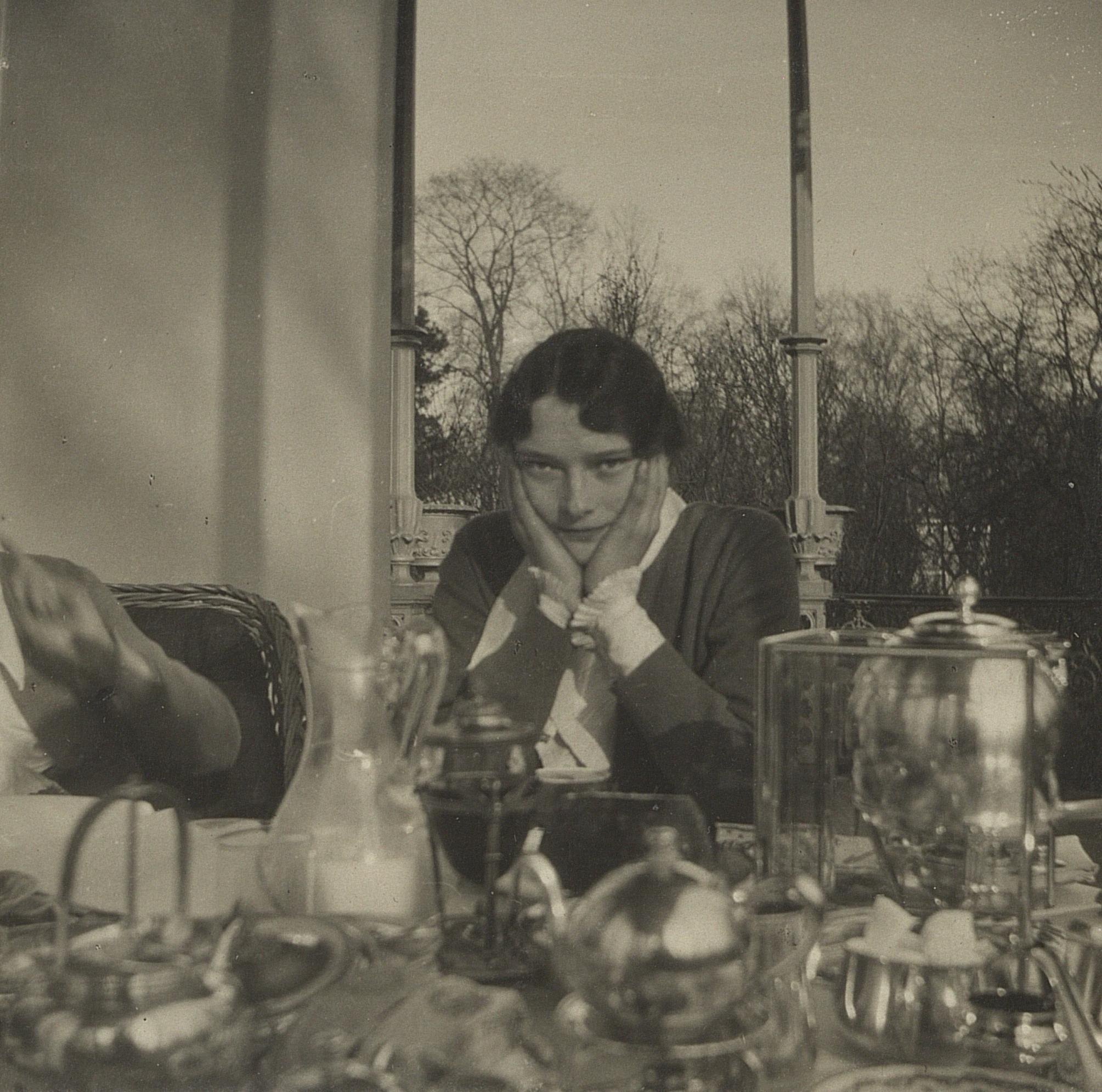Álbum de Tatiana Tatianaheadinhands1916