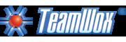 Description de l'image TeamWox logo.png.