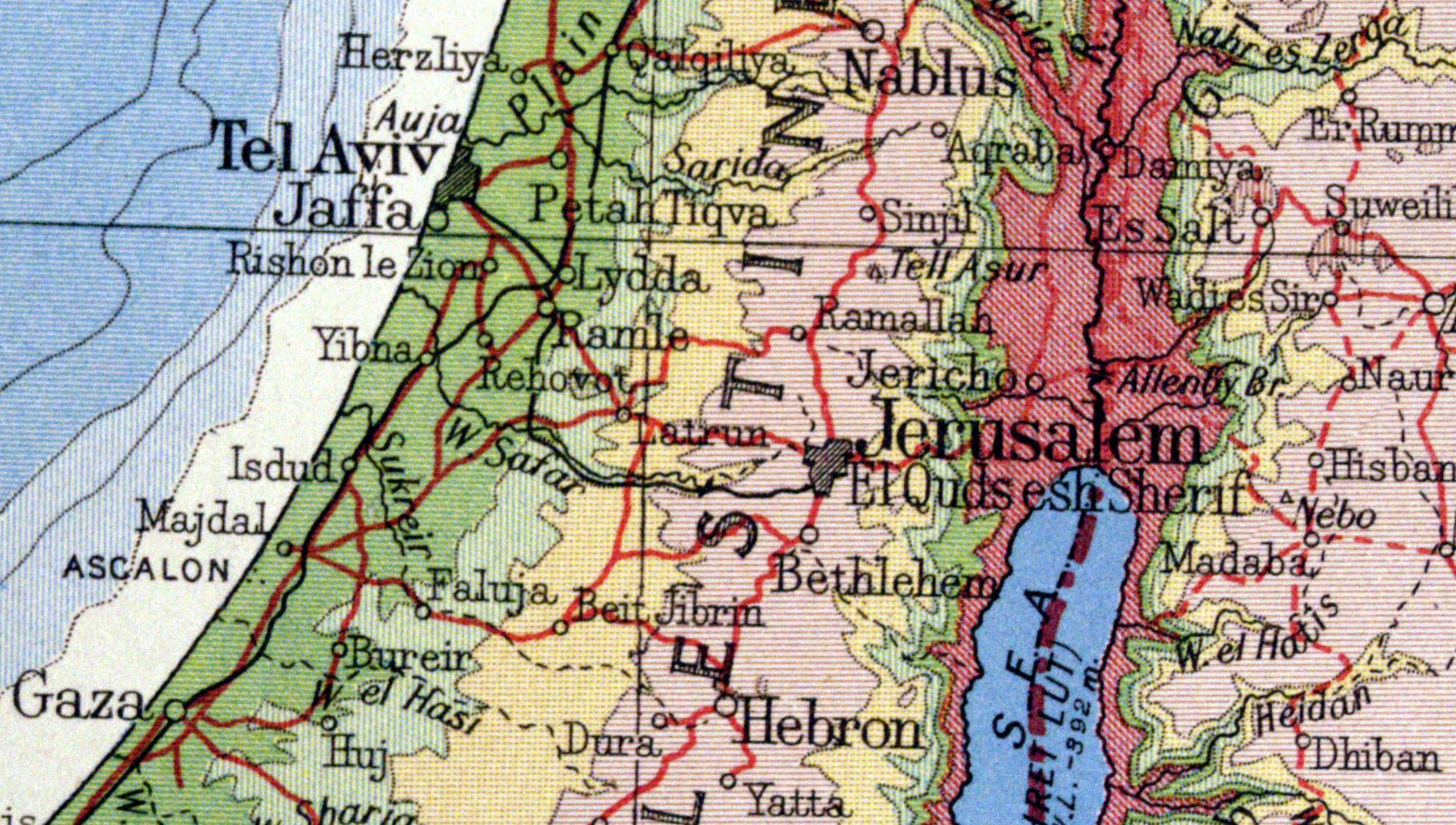 Tel_Aviv_to_Jerusalem