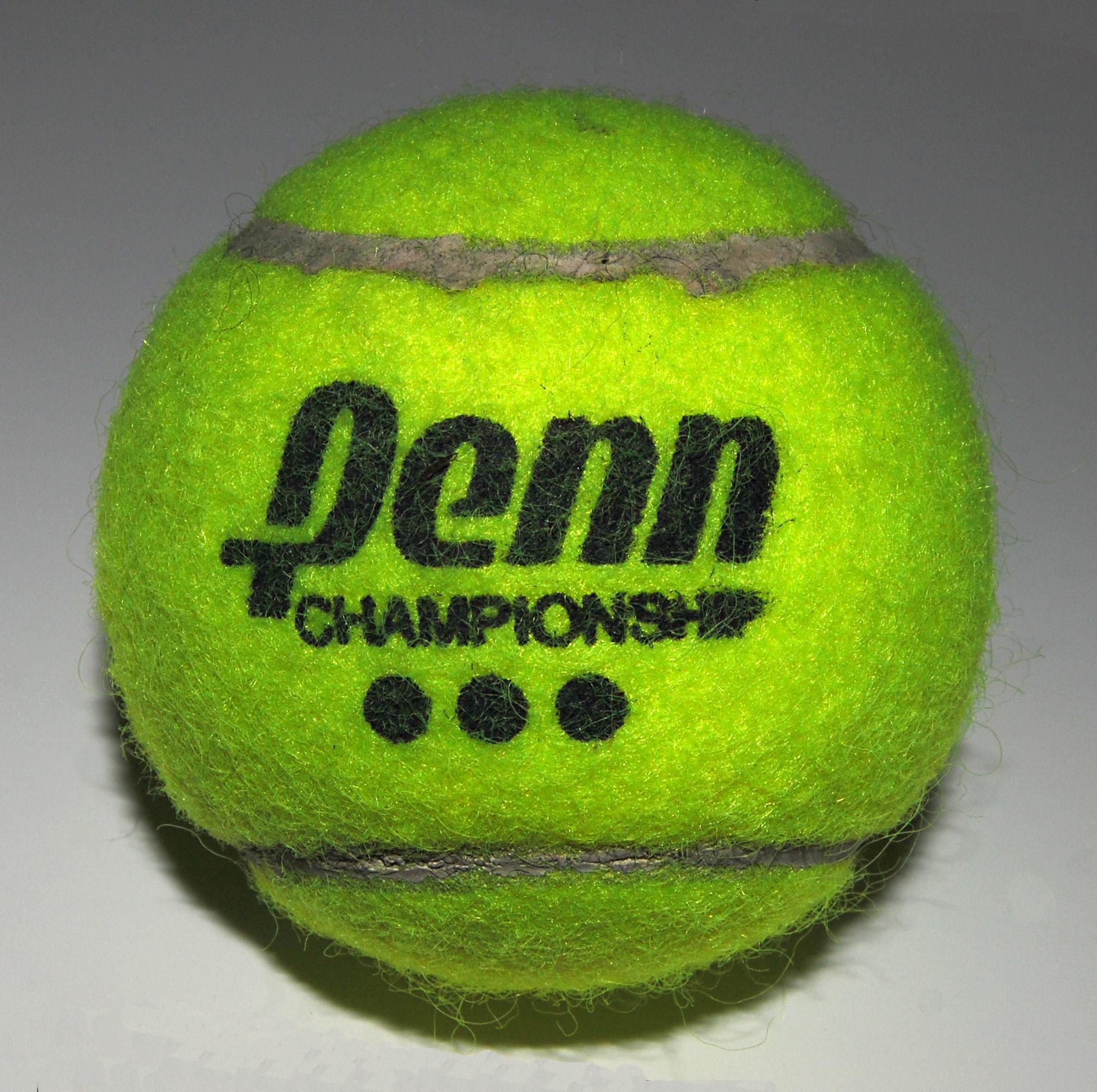 Penn Racquet Sports Wikipedia