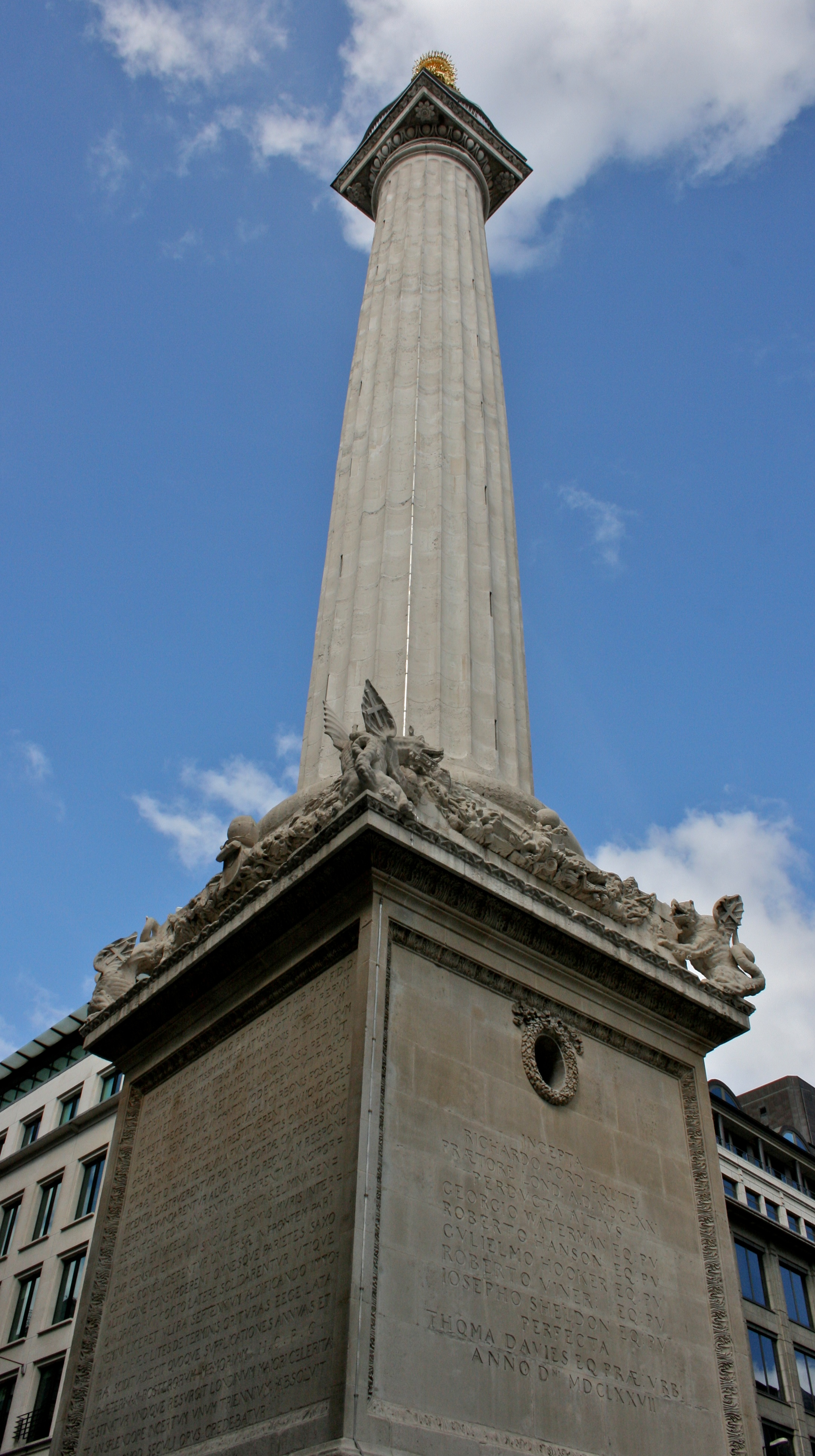 file the monument london 2     wikimedia commons