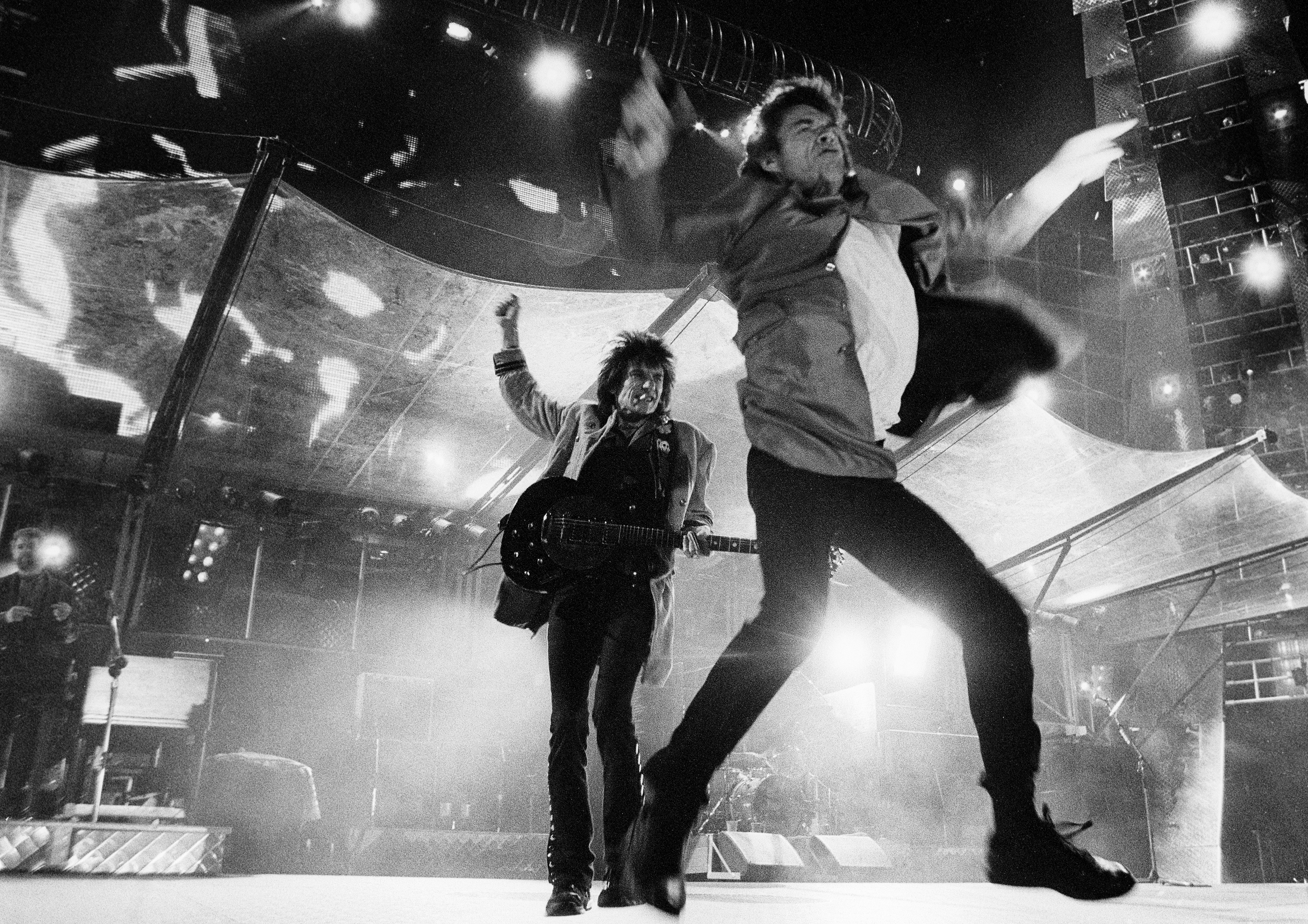 File:The Rolling Stones jpg - Wikimedia Commons