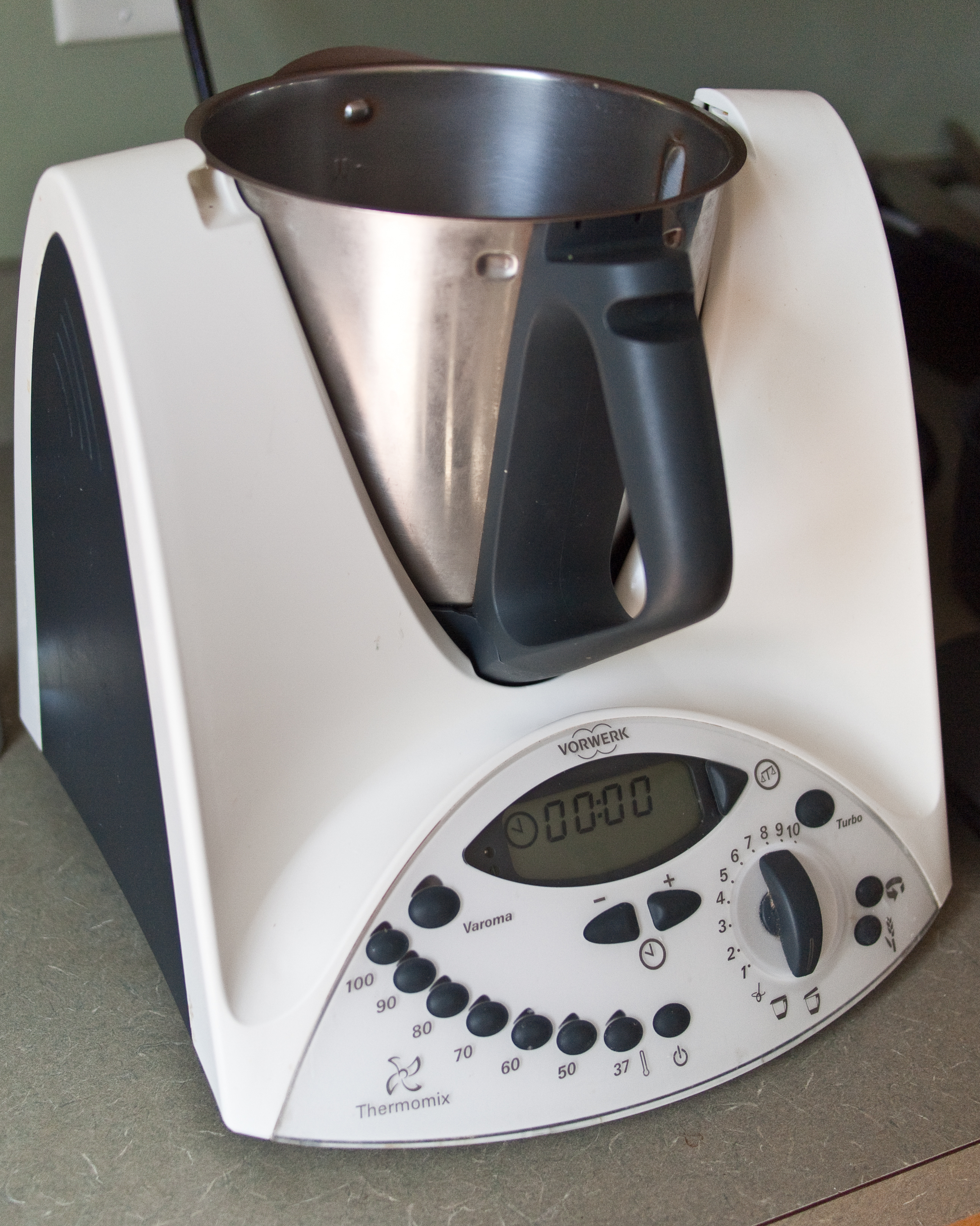 File:Thermomix.jpg - Wikimedia Commons