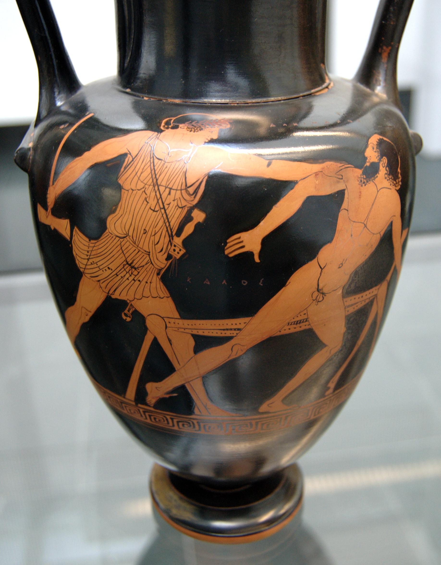 http://upload.wikimedia.org/wikipedia/commons/1/1f/Theseus_Prokroustes_Staatliche_Antikensammlungen_2325.jpg