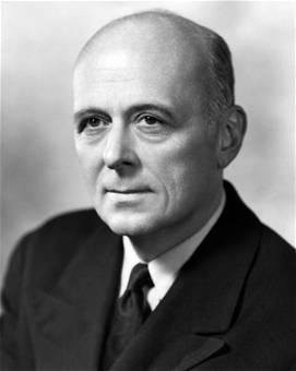 Thomas K. Finletter