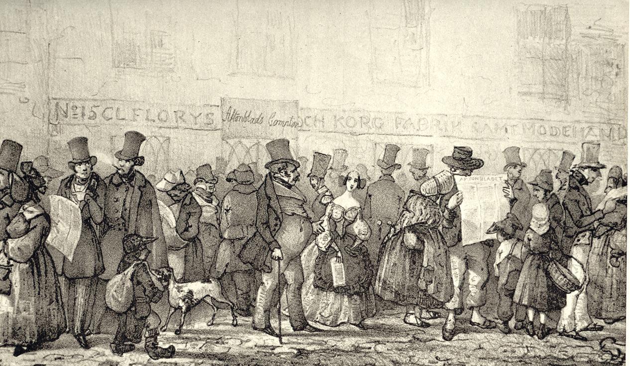 File:Tidningsbyrå på 1840-talet.JPG