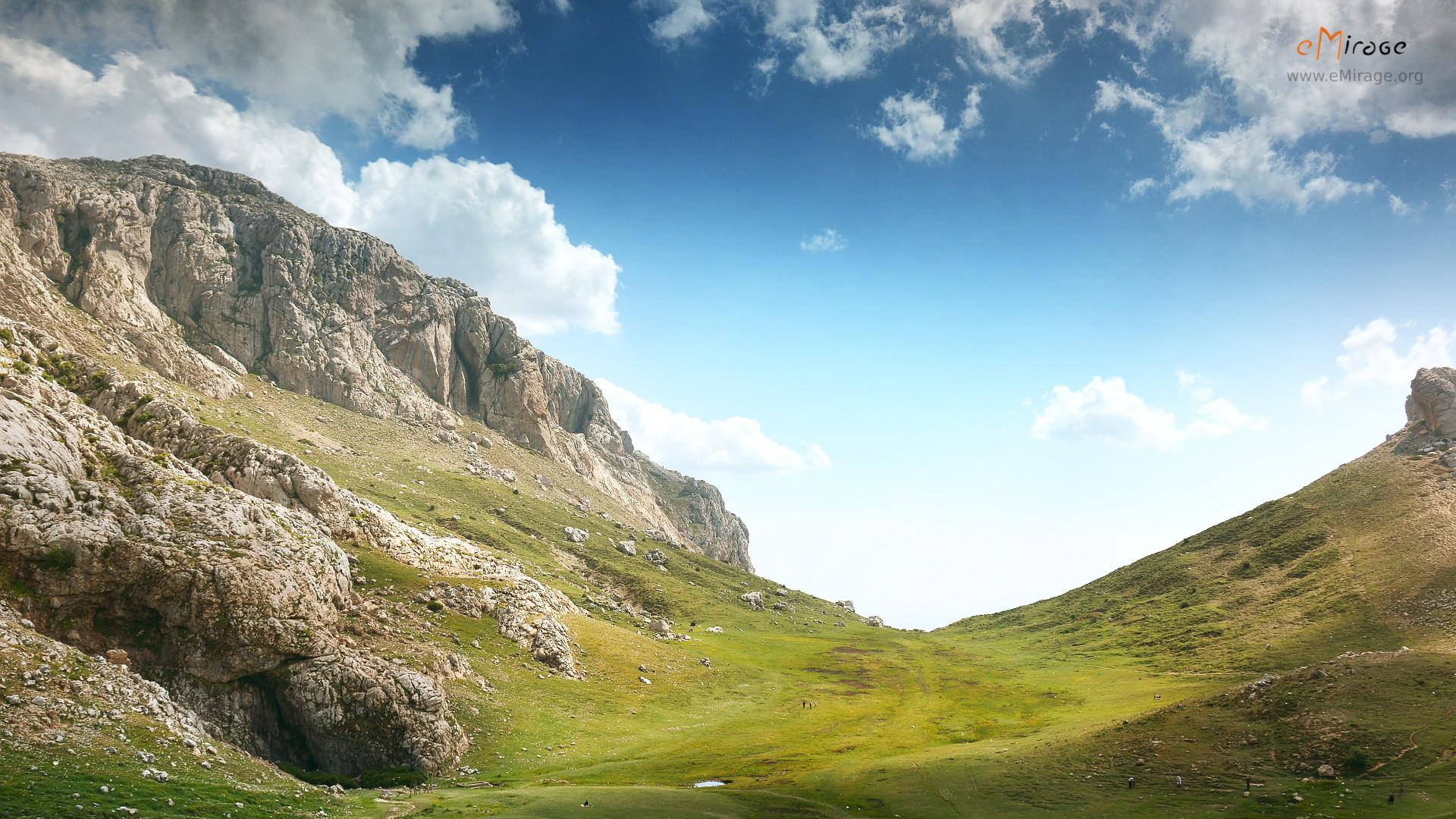 File Tikjda Landscapes Jpg Wikimedia Commons
