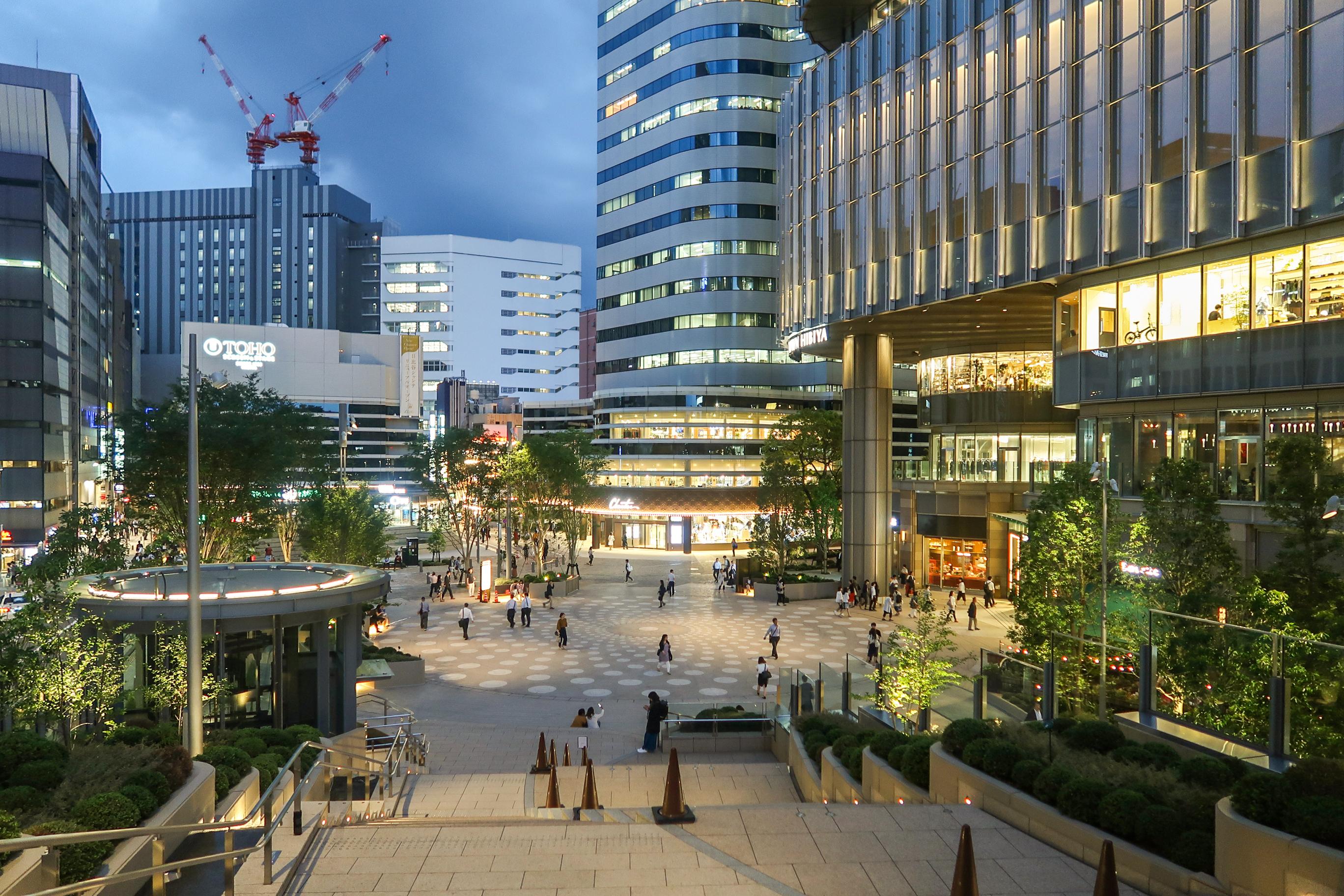 「tokyo midtown」的圖片搜尋結果