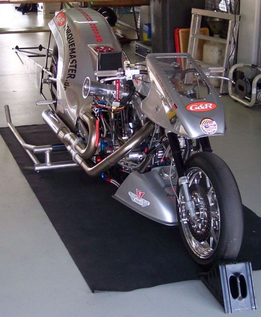 File Top Fuel Bike Torquemaster Harley Jpg Wikimedia Commons