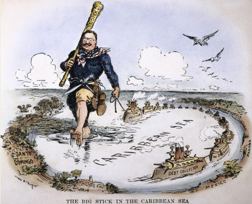 http://upload.wikimedia.org/wikipedia/commons/1/1f/Tr-bigstick-cartoon.JPG