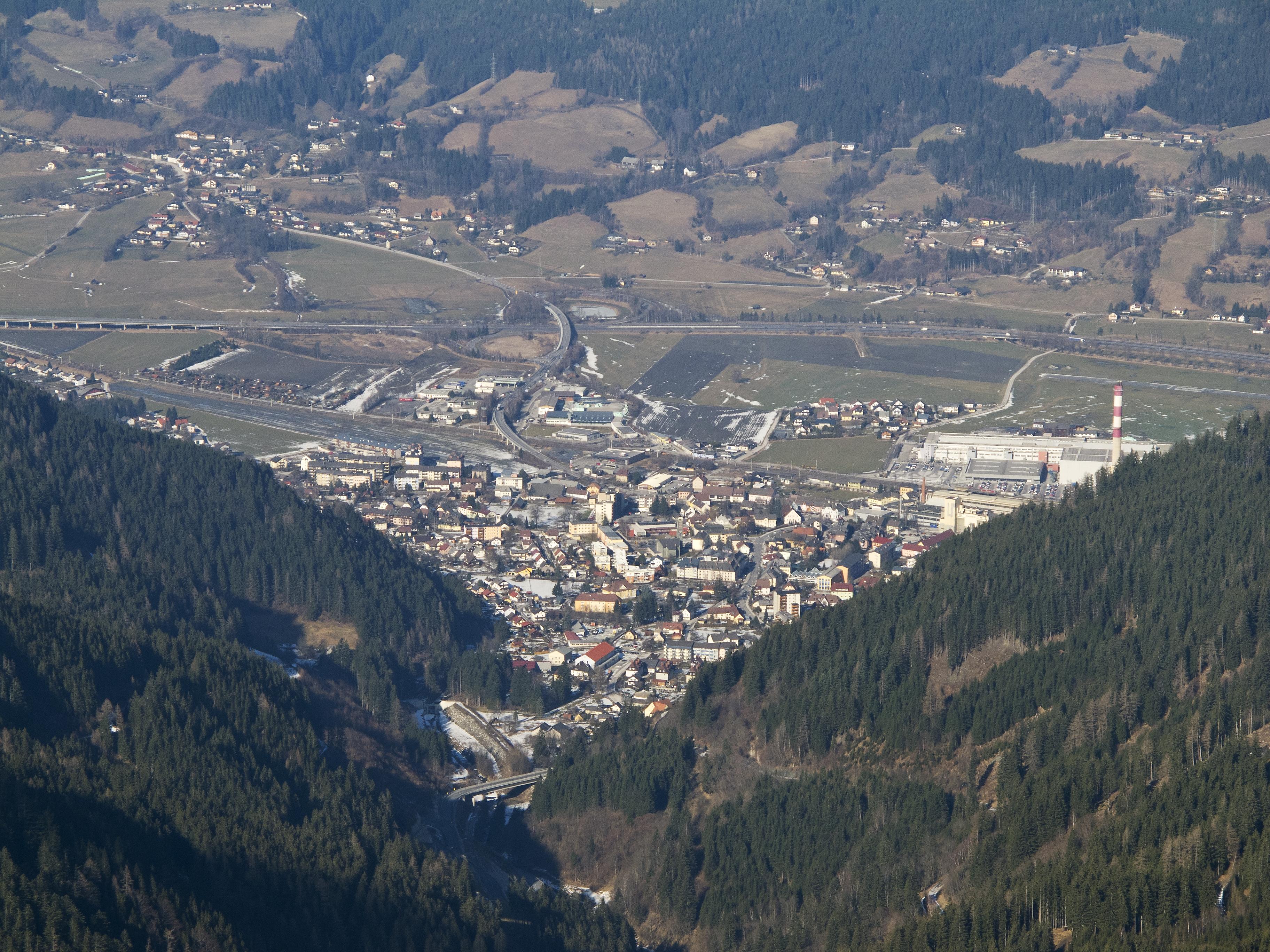 Datei:Trieben, Austria - optical-mark-recognition.com Wikipedia