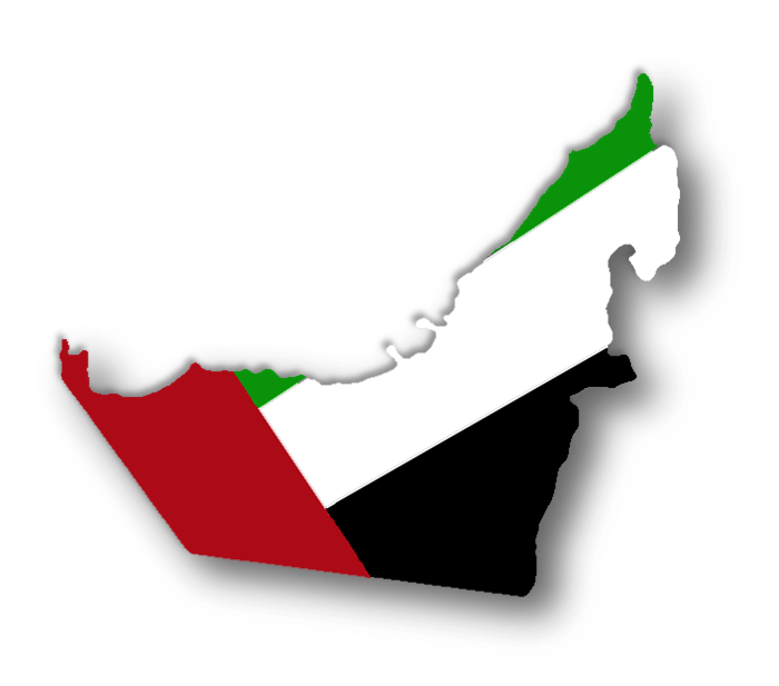 File:UAE map flag.png - Wikimedia Commons