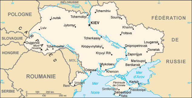 Ukraine carte.png