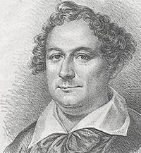 Litografi 1847
