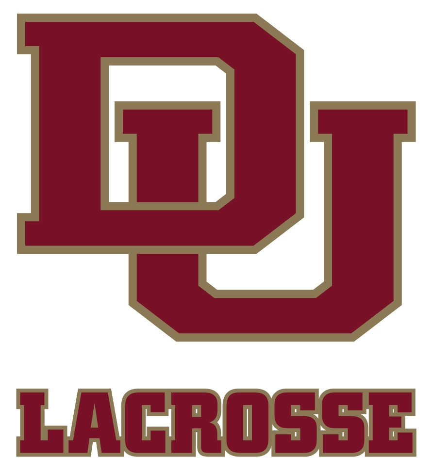 File:University Of Denver Lacrosse Logo.jpg
