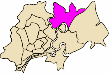 VN-F-HC-QTD position in city core.png