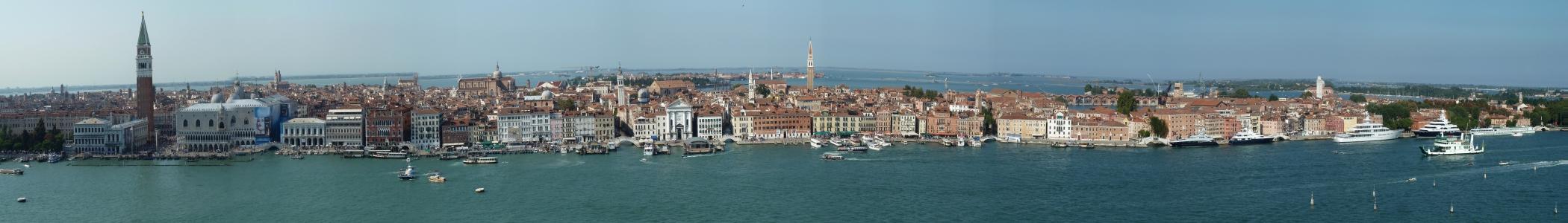 Venise — Wikivoyage, le guide de voyage et de tourisme ...
