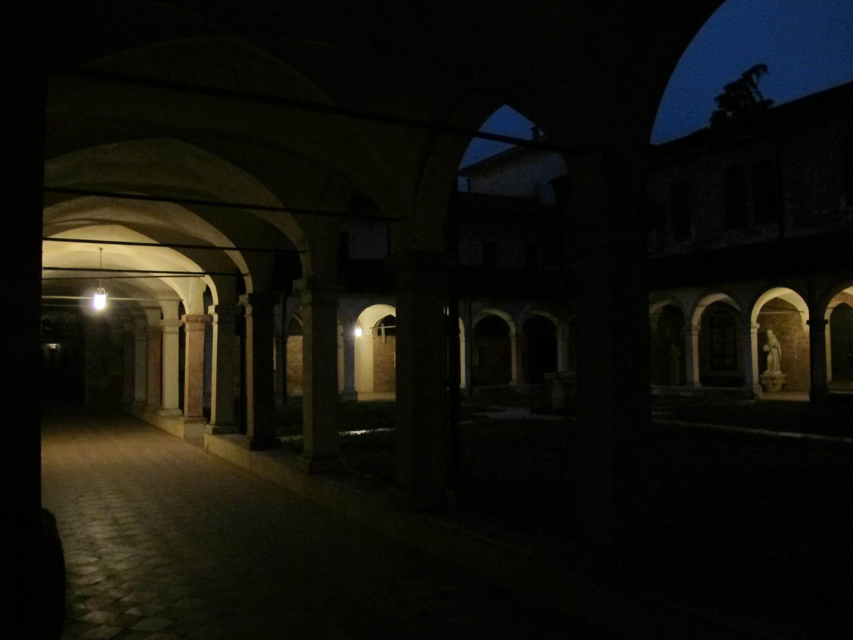 notte di san lorenzo - photo #28